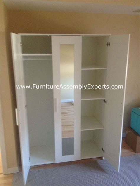 17 best images about philadephia pa furniture assembly