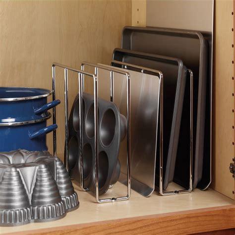 hafele kitchen cabinet baking tray racks kitchensourcecom