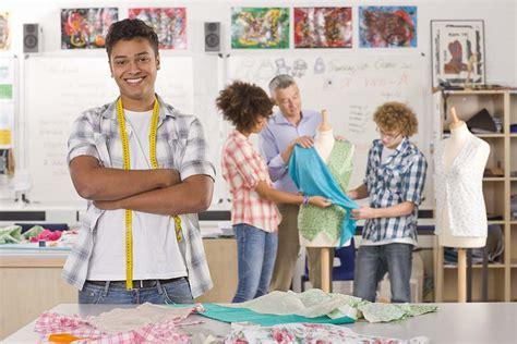 fashion designing  diploma  fashion designing
