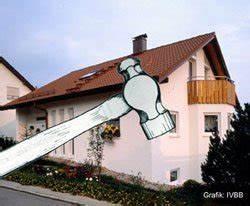 Haus Zwangsversteigerungen Ablauf : g nstiges haus durch zwangsversteigerung ~ A.2002-acura-tl-radio.info Haus und Dekorationen