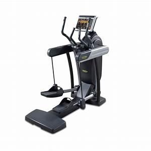 Appareil Musculation Maison : 10 appareils de musculation pour faire du sport la maison appareil de musculation step ~ Melissatoandfro.com Idées de Décoration