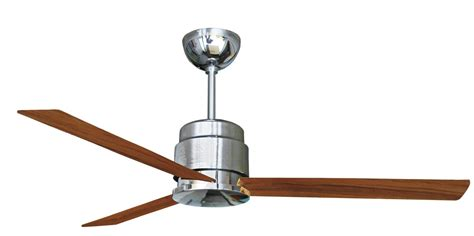 deckenventilator brooklyn chrome