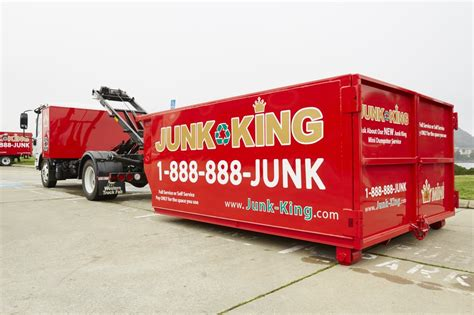 Junk King Pittsburgh  18 Photos  Junk Removal & Hauling. Internet San Luis Obispo Soft Top Replacement. Colleges With Exercise Science Majors. Cheap Homeowners Insurance In Georgia. Marketing Independent Schools. Android Mobile Payments John Varvatos Chrysler. Electronic Signature For Documents. Agile And Waterfall Methodologies. How To Lead A Conference Call