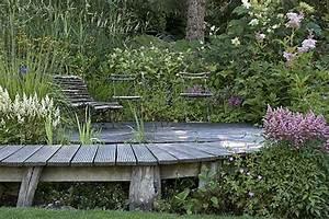 Sitzplätze Im Garten : sitzpl tze im garten 7 ~ Eleganceandgraceweddings.com Haus und Dekorationen