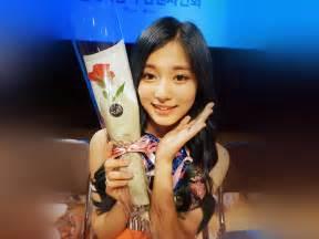 wallpaper  desktop laptop hj  kpop girl