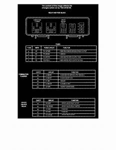 Dodge Workshop Manuals  U0026gt  Durango 2wd V8