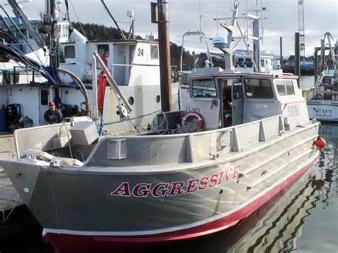 Small Fishing Boat For Sale Uk by Used Commercial Fishing Boats For Sale Licenced Fishing