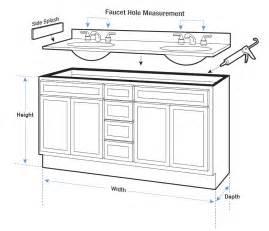 white cabinet kitchen design ideas standard bathroom sink cabinet dimensions bathroom design