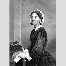 84 Best Images About * F L O R E N C E On Pinterest  Florence Nightingale, Nightingale And
