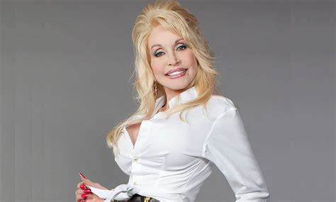 Noun we'll need a dolly to move the refrigerator. Barack Obama admits not giving Dolly Parton a Medal of ...
