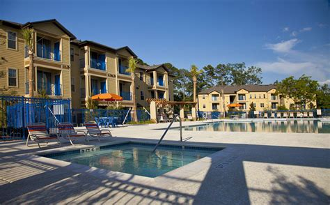 Forum Apartments Huntsville Tx by Jv Strikes Again Snares Forum At Sam Houston Connect