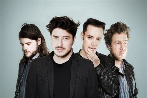 mumford sons from mumford sons interview quot fuck the banjo quot features diy