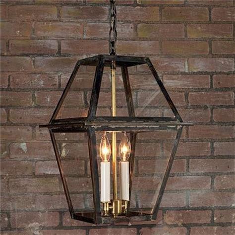 richmond outdoor hanging lantern traditional pendant