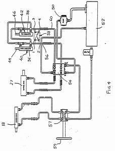 Patent Ep0693395b1 - A Dumper Vehicle