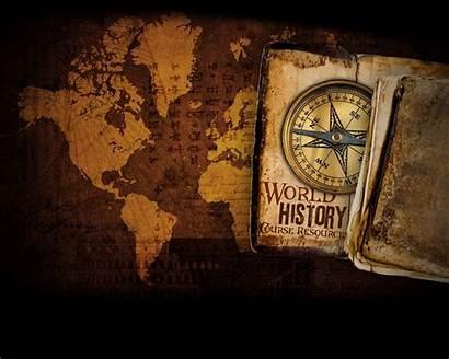History Tarih Code Nedir Tarihin Tanımı