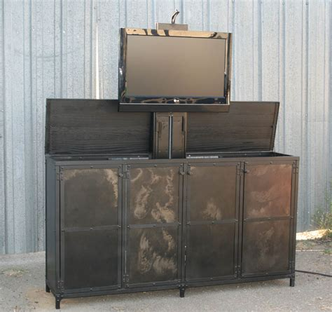 curved tv lift cabinet a big tv stand tv stand modern tv stand design for living room big tv on small stand flat panel tv stands with integrated tv lift cabinet outdoor oak refrigertor buffet cabinet