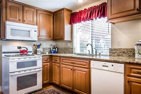 kitchen cabinet refacing orange county cabinet refacing corona ca best cabinet refacing companies 7928