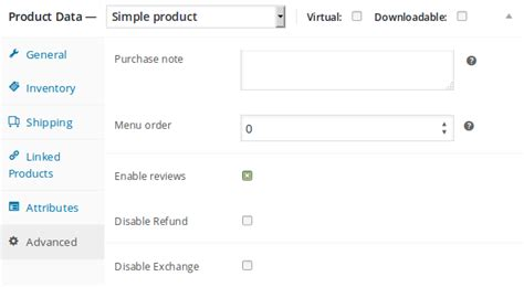 Change Template Page Simple Product Woocommerce by Woocommerce Refund And Exchange With Rma Makewebbetter