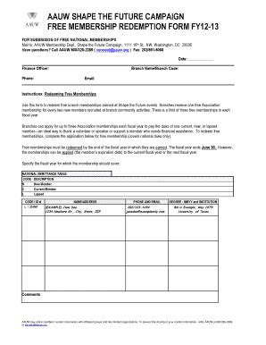 Cuyahoga County Forms Affidavit Of Surviving Spouse  Fill Online, Printable, Fillable, Blank