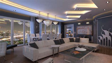 best 10 apartment designs orchidlagoon com apartment decor ibaiwize bm furnititure