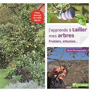 Quand Planter Un Pommier : taille du pommier quand et comment tailler son pommier ~ Dallasstarsshop.com Idées de Décoration