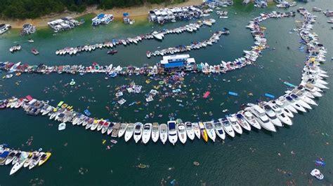 Boat Rentals Near Lake Cumberland by Boating Lake Cumberland Kentucky Official Visitor