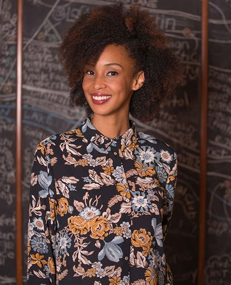 top 8 curly professional hairstyles you can wear to work