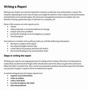 Report Vs Essay Essay On Social Networking Business Report And Essay  Report Or Essay Writing Noise Pollution Essay