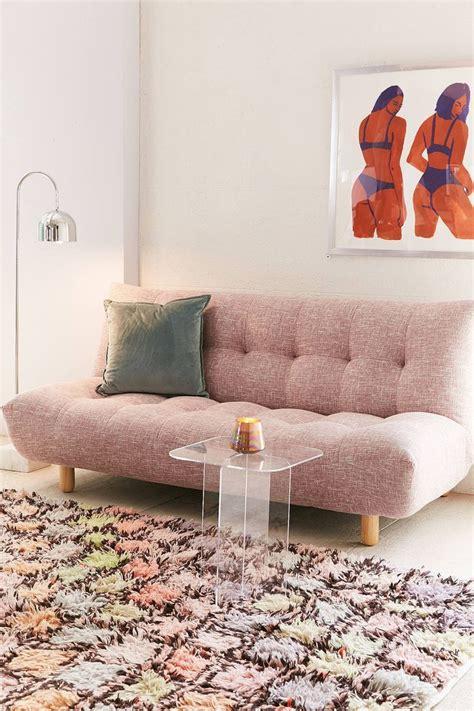 Sofa Sleeper Loveseat by Best 25 Sleeper Sofas Ideas On Small Sleeper