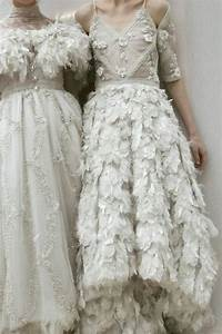 Dress - Chanel Haute Couture #2059923 - Weddbook
