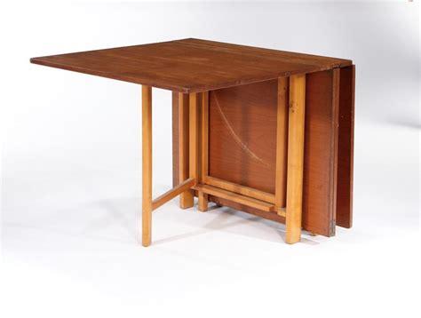 ikea fold down kitchen table roselawnlutheran
