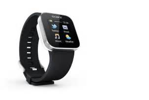 SmartWatch | Features - Sony Mobile (United States)