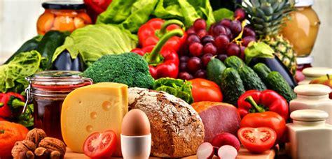 alimenti senza istamina alimenti senza istamina attenzione ai cibi da evitare