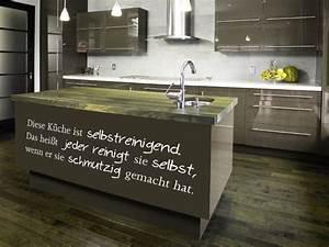 Küche Wandgestaltung Ideen : wandgestaltung der k che ~ Sanjose-hotels-ca.com Haus und Dekorationen