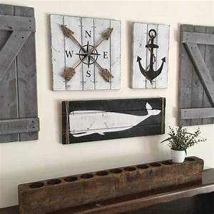 Best ideas about rustic beach decor on