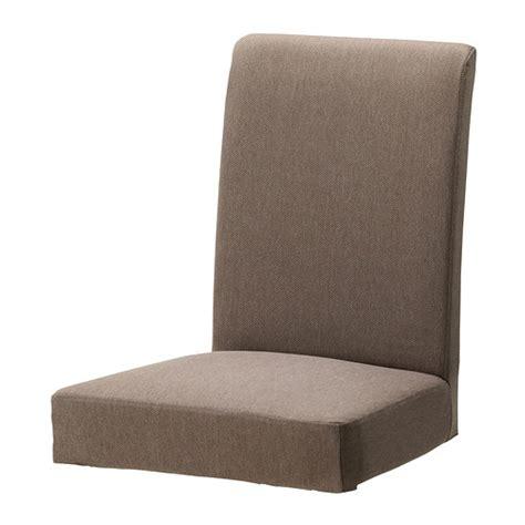 housse chaise ikea ikea chambre meubles canapés lits cuisine séjour
