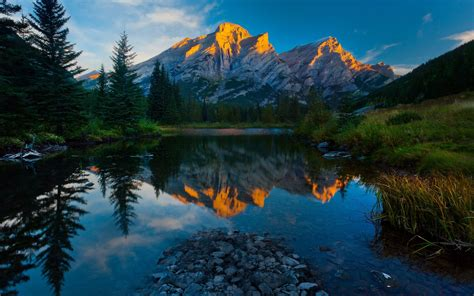 Beautiful Scenery Wallpapers Screensavers (49+ Images