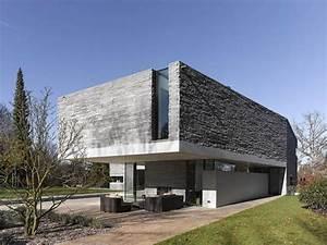 Haus Anbau Modul : beautiful module haus m in germany ~ Sanjose-hotels-ca.com Haus und Dekorationen