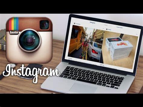 instagram   mac photoflow app youtube