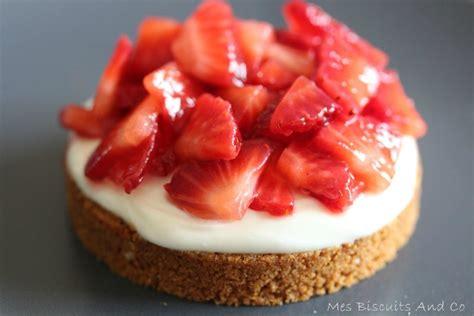 pate a tarte speculoos sans cuisson pate a tarte speculoos sans cuisson 28 images cheesecake sans cuisson 224 la p 226 te de sp