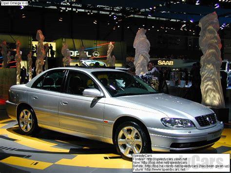 opel omega  photogallery   pics carsbasecom