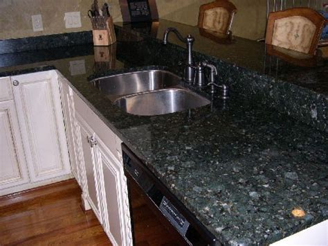 verde butterfly granite countertops nc