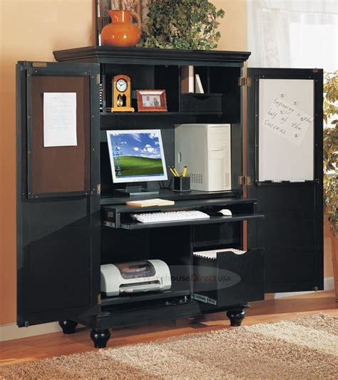 furniture magic computer armoire for home office ideas with small computer armoire desk u2013 home 22 best images about computer desks on