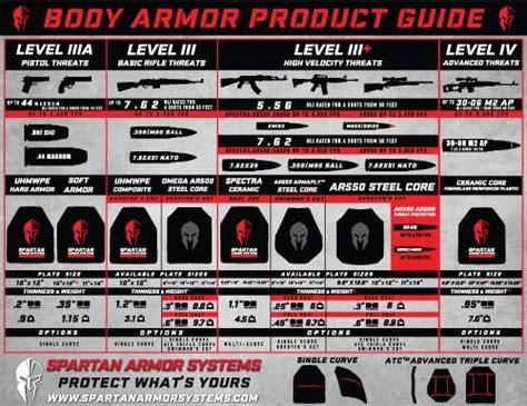diy ar dueling tree target kit