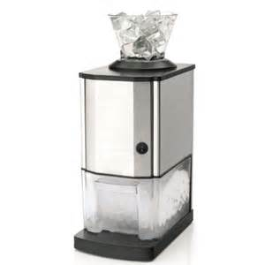 walmart wedding sets glacier electric crusher iwoot