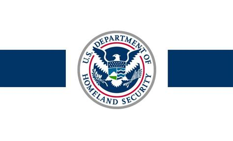 Dhs Seeks Rfid Tracking Of Select Agents