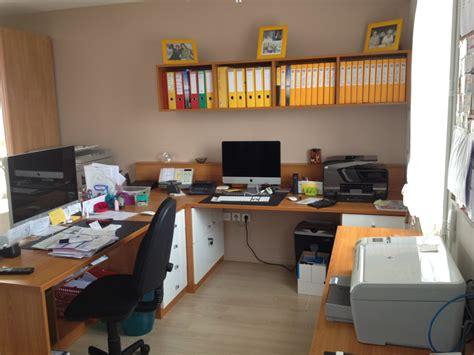 travail menage bureau bureau de travail