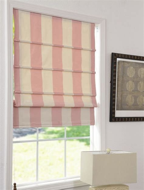 Jcpenney Roman Blinds Wonderful Jcpenney Blinds And Shades