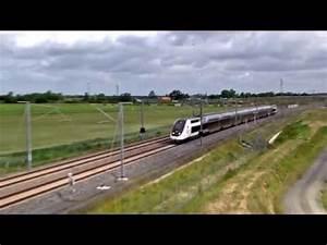 Trajet Paris Bordeaux : le 7 juin 2017 tgv paris bordeaux 2h08 youtube ~ Maxctalentgroup.com Avis de Voitures