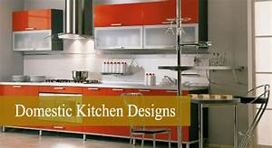Best small kitchen design in pakistan youtube throughout for Kitchen furniture in karachi